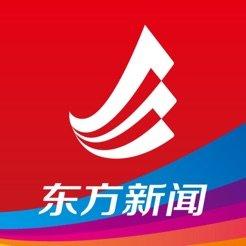 东方新闻 v1.0