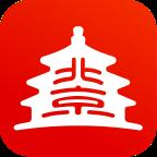 北京通 v2.4.5