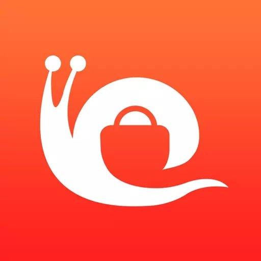 蜗牛优惠券 v3.5.0