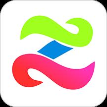 芝麻翻译 v1.0.1