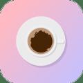coffee cam v1.0