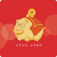 淘米猪 v0.0.6