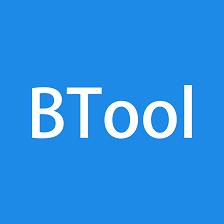 BTool