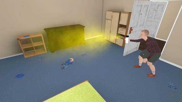 奶奶模拟器图2