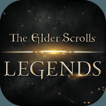 The Elder Scrolls Legends v2.9