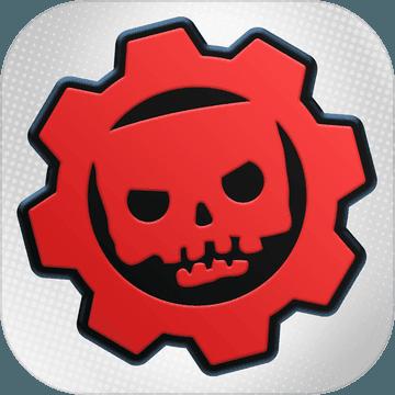 Gears POP v1.0