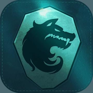 狼人对决测试服 v1.0