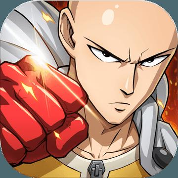 一拳超人最强之男 v1.0