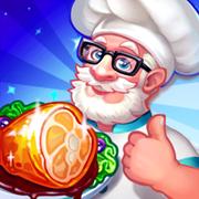 烹饪大亨 v1.0