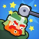 knight brawl v1.1