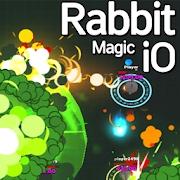 兔子魔术io v1.1