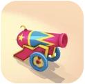 加农炮爆射 v1.0