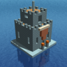 炮打城堡 v1.0