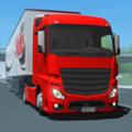 货车运输模拟器 v1.13