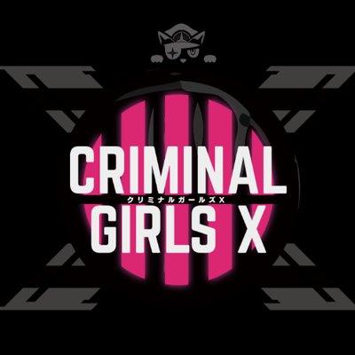 criminal girls x v1.0