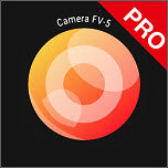 CameraFV-5��I相�C v3.4