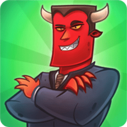 地狱恶魔包工头 v1.0