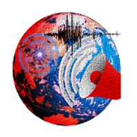 eQuake地震警示 v3.7.4