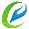 ��S融媒 v1.0.2