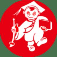 湖北教育考试院