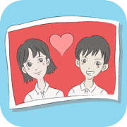情侣的秘密ios版 v1.0