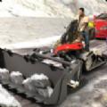 雪橇骑士 v1.1
