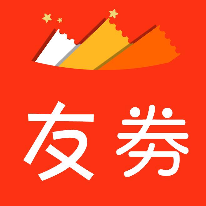 友海 v1.0.24