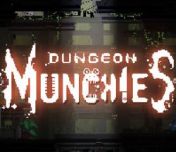 Dungeon Munchies v1.0