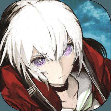 爱丽丝秩序正式版 v1.0