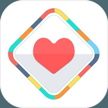 Perfect Heart v1.0