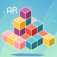 AR积木消消乐 v1.0