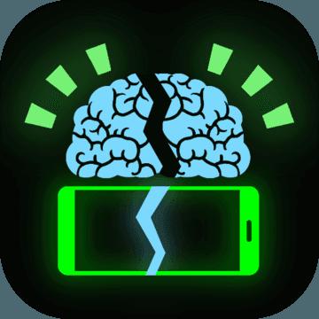脑裂 v2.3.1