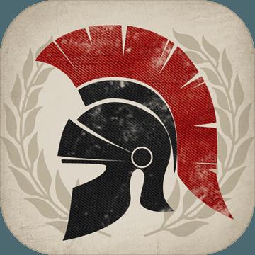 大征服者罗马ios版