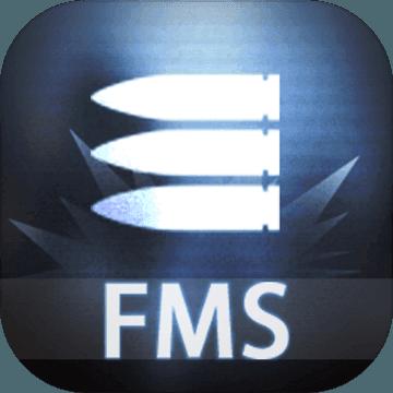 FMS v1.0