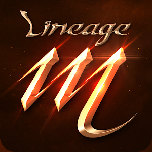 Lineage M v1.0