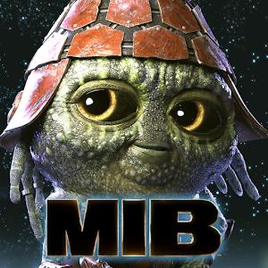 MIB星际战警 v1.0