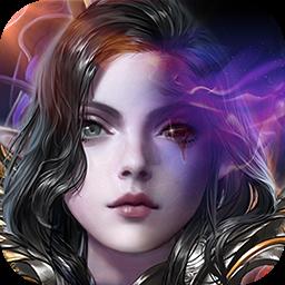 魔境 v1.0.4