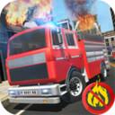 消防�T模�M器3D 1.2.2