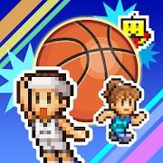 籃球俱樂部的物語
