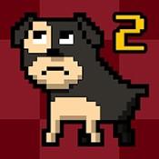 我变成了狗2