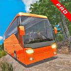 Highway Bus Simulator 2019