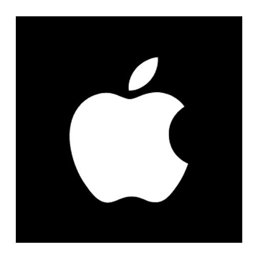 iphone锁屏伪装