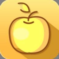 金苹果赚钱