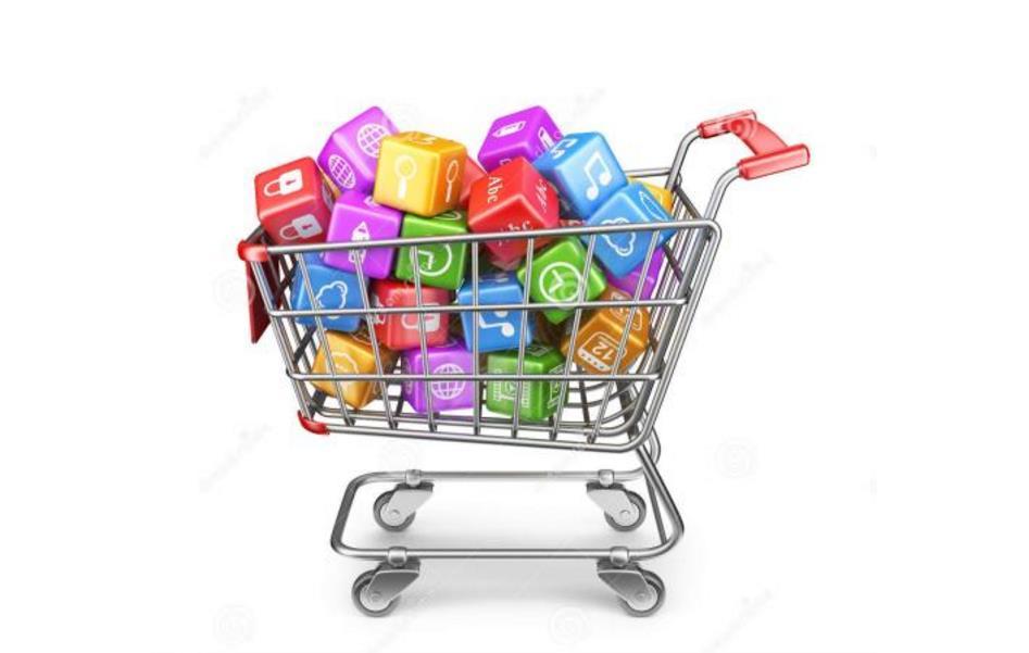 网易旗下最便宜的购物APP