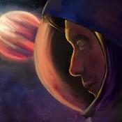 cosmic missions v1.0
