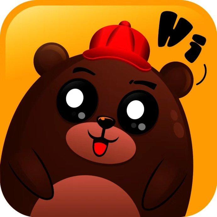 赚赚熊 v1.0.0
