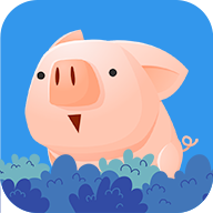 诱捕小猪 v1.0.2