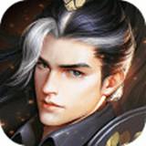 战武 v2.6.0