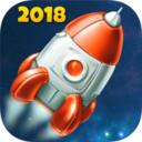 轨道飞行器行星回避 v1.0.065