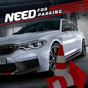 Need For Parking v1.08